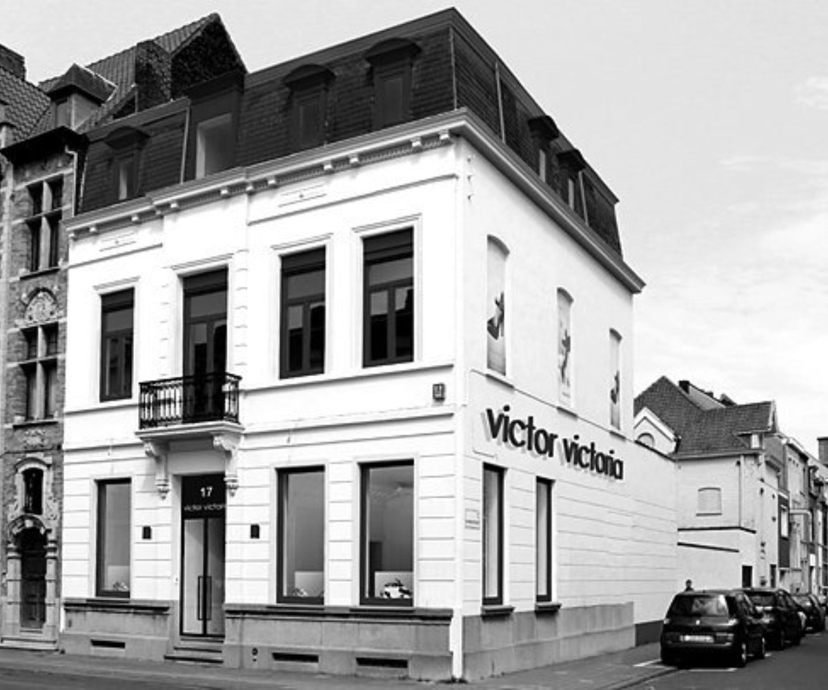 Victor Victoria 1